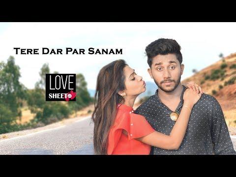 Xxx Mp4 Tere Dar Par Sanam L Cute Love Story L Latest Punjabi Hindi New Song 2018 L Kumar Sanu 3gp Sex