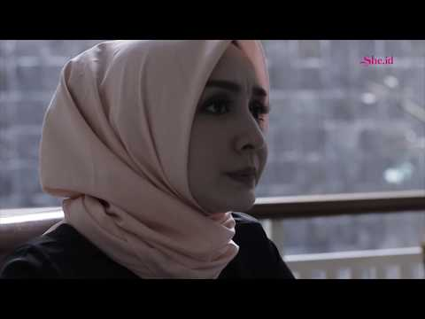 Xxx Mp4 Perjalanan Intan Erlita Mengenakan Hijab 3gp Sex