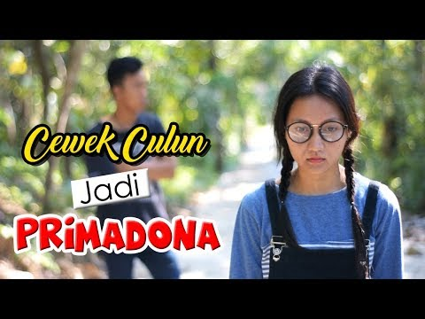 Download Lagu Cewek Culun Jadi Primadona (Film Pendek Lucu Boyolali)   Sambel Korek MP3