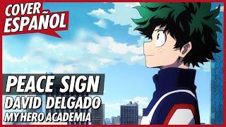 Boku no Hero Academia Opening 2