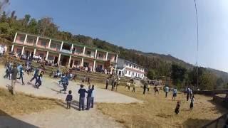 Volunteering In Nepal With Maya Foundation