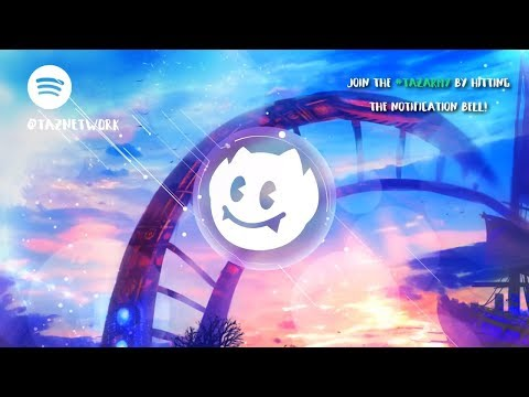 Chad Cooper & Robaer ‒ Wonderwall 🌊 (ft. Emelie Cyréus)