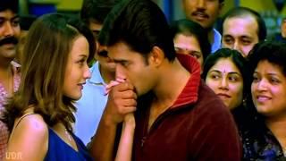 Kya Janu Sajan - Dil Vil Pyar Vyar (2002) *HD* 1080p *BluRay* Music Video