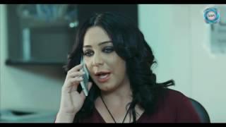مسلسل احمر الحلقة 9 التاسعة  | Ahmar HD
