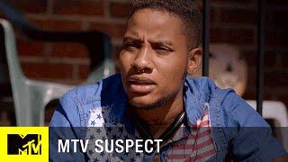 MTV Suspect | Allen & Jonathan (Episode 1) | MTV
