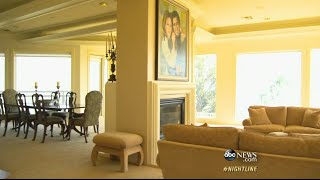 8570 Cole Crest   The Safest Home in America   ABC Nightline