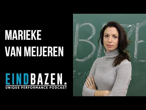Xxx Mp4 59 Wiggert Meerman Marieke Van Meijeren Liefde Sex En Relaties 3gp Sex