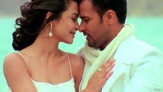 Dil Tera Ho Gaya (Official Song) | Taur Mittran Di | Amrinder Gil & Surveen Chawla