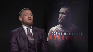 Conor McGregor insists he'd beat Floyd Mayweather in a rematch   ESPN