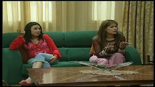 مسلسل شوفلي حل - الموسم 2006 - الحلقة الأولى