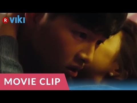 Xxx Mp4 Penny Pinchers Song Joong Ki Shin So Yul Drink And Kiss Eng Sub 3gp Sex