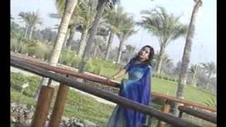 MON KENO BOJHENA-REHANA'S SONG-1.flv