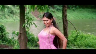 New Hot Bhojpuri Songs 2016 | Kahe Kuhuke Re | Hot Rinku Ghosh