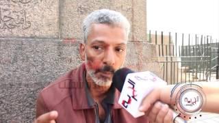 عمر فتحي   #حصرياً