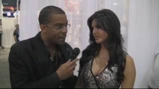 Sunny Leone Vivid AVN 2010