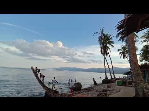 Xxx Mp4 Waihama Beach Sanana Kepulauan Sula 3gp Sex
