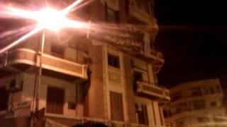 VIDEO0054