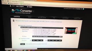 How to convert YouTube videos