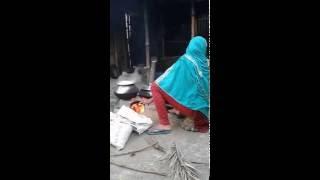 Bangladesi ranna 2016. new bangladesi ranna video update. bangladeshi badhur rannar video...