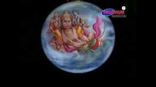 Duniya Chale Na Shri Ram Ke Bina | Ram Hanuman Bhajan