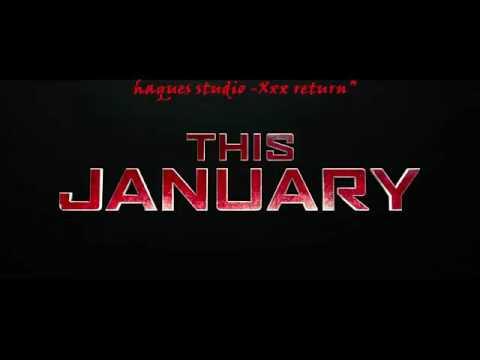 Xxx Mp4 XXX Return Of Xender Cage Unreels Trail Movie NEW At All In HD 2017 3gp Sex