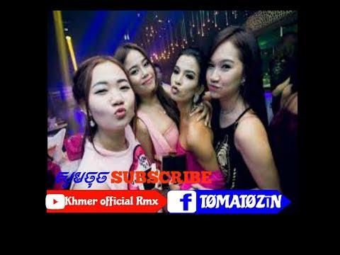 Xxx Mp4 ✔កប់ទៀតហើយ Remix Holiday Club Khmer Remix Khmer Xnxx Zinll 3gp Sex