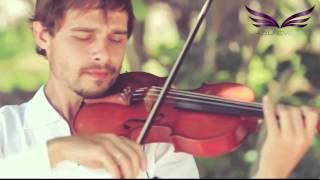 Violin player for weddings & events Phuket, Bangkok, Samui, Hua Hin, Singapore - www.jabuevents.com