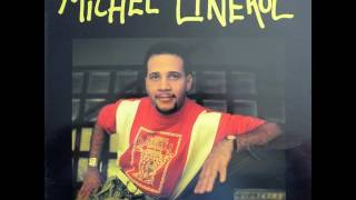 Michel Linerol - An ti chance