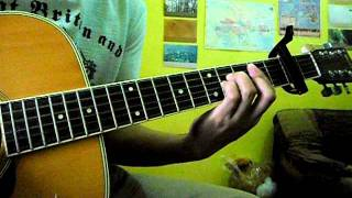 TULDOK by ASIN (cover)