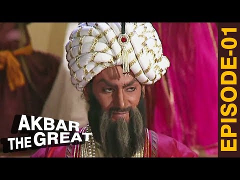 Xxx Mp4 Akbar The Great Episode 01 3gp Sex