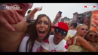 Aala Baburao DJ Remix  आला बाबुराव 2017 Aradhi Mix