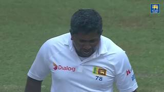 Player Profile: Rangana Herath