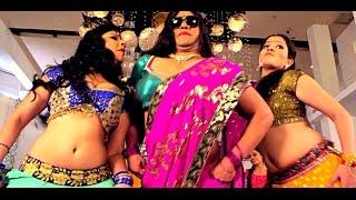 Je Pyar Nahi Kailas Jawani Mein   HOT SONG   Patna Se Pakistan