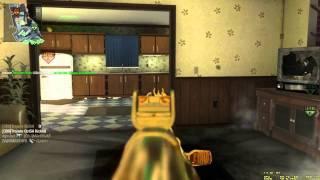 Matando camper de crossbow - Update sobre nova série