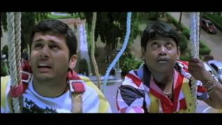 Dhairyam full telugu movie 2007|| nithin