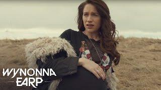 WYNONNA EARP | Season 2 Trailer: Wynonna Is Pregnant?! | SYFY