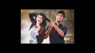 Ojosro kabbo piran khan ft. Rb Munad And nilaM  sen .| আবেগ- Feelings | Abeg-Feelings