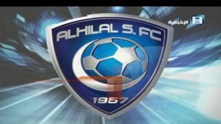 أخبار الرياضة - اتحاد القدم يصدر قراره في قضية عوض خميس