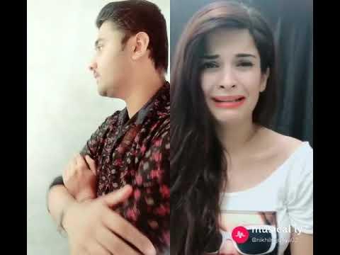 Xxx Mp4 Kuch Kuch Hota Hai Musically Video 3gp Sex