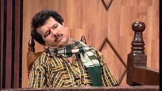 Papu pam pam | Excuse Me | Episode 109 | Odia Comedy | Jaha kahibi Sata Kahibi | Papu pom pom