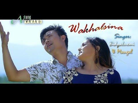 Xxx Mp4 Wakhalshina Manipuri Film Nang Kanano Official Song Release 3gp Sex