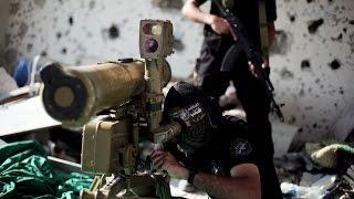 مخاوف إسرائيلية من تقديرات خاطئة قد تشعل حرباً مع حماس