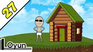 Fortnite - Yeni Müstakil Ev Pususu ve 1.lik