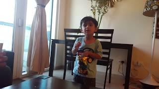 My Son Big Actor | Cabin Crew | Mamta Sachdeva | Aviation | Travel | Hindi |
