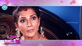 Shakila And Melkote Romantic Scene - Sorry Maa Aayana Intlo Unnadu    Romance Of The Day