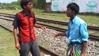Koutuk/কৌতুক/ Kaowser/ Thandu/Azimul/Alamdanga/Chuadanga/আজিমুল