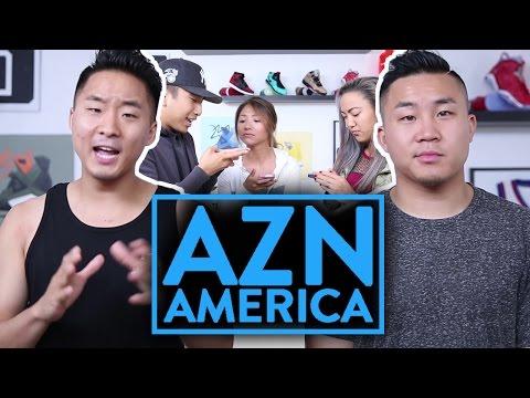 Xxx Mp4 ASIAN AMERICA THEN Vs NOW 3gp Sex
