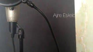 VOLUMENMEDIO || Grabando Ep Aire Estelar - (D5)