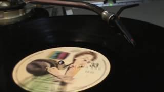 """Vinilo completo - """"Charly Garcia"""" Piano Bar"""