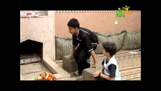 فاهم غلط - فلم كوميدي قصير
